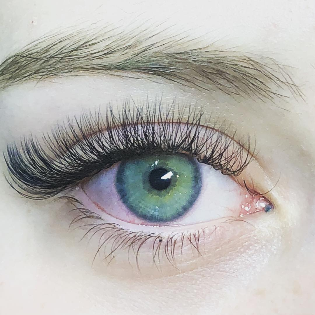 saraheyelashes eye-3