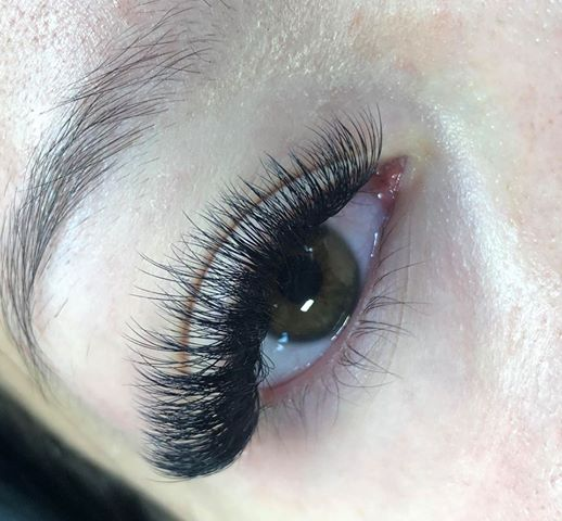 saraheyelashes eye 15