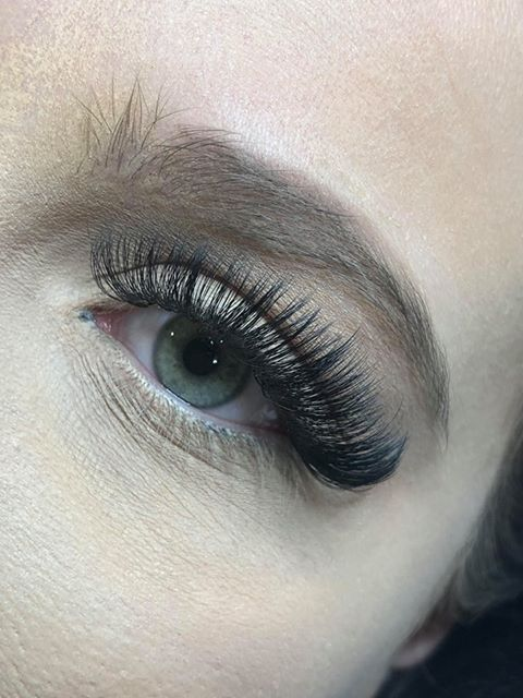 saraheyelashes eye 17