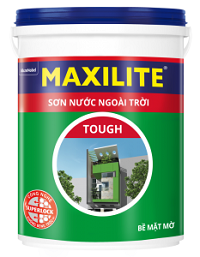 Sơn MAXILITE TOUGH